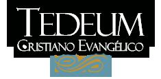 Tedeum Cristiano Evangélico